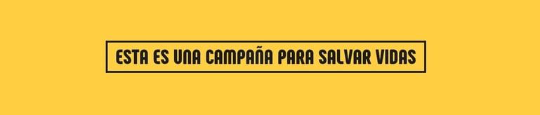 CAMPAÑA.jpg