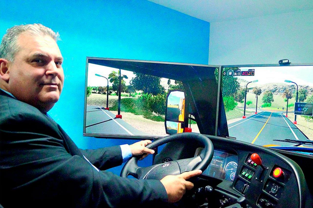 Simulador-Transportes-Jaguar