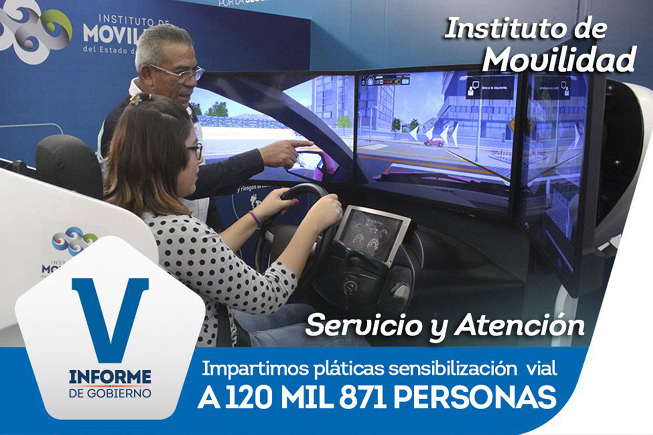 Simulador-de-Automovil-Guanajuato
