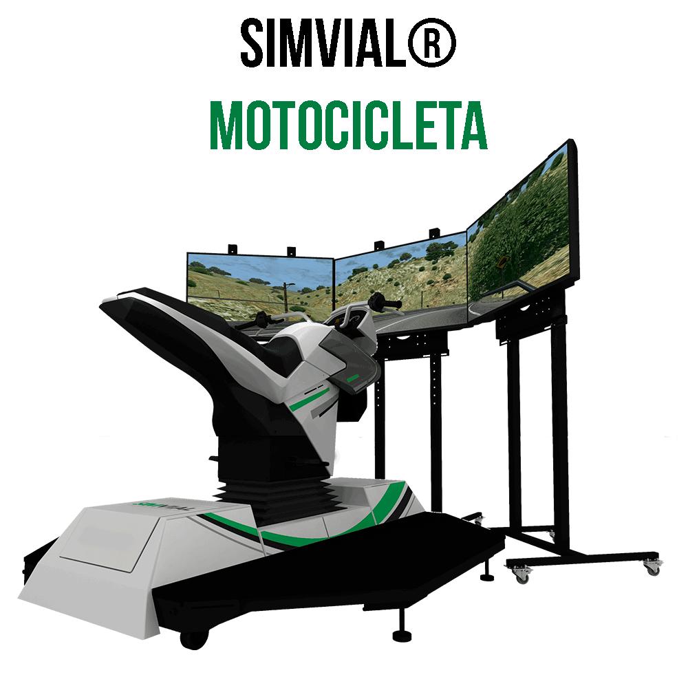 Simulador-de-Motocicleta-2.png