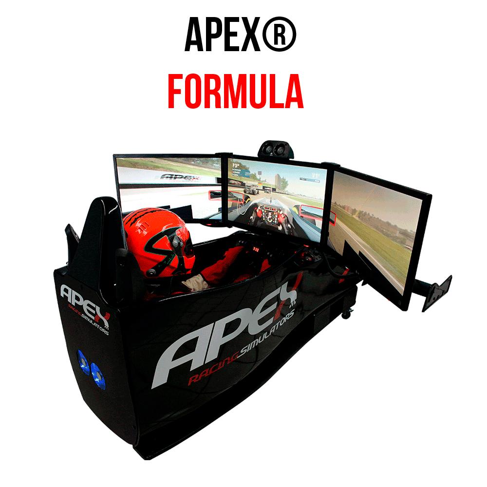apex-formula.png