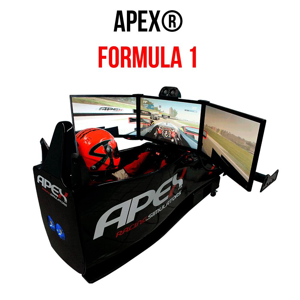 apex-formula1.png