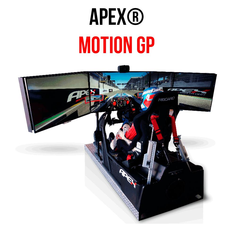apex-motiongp-1.png