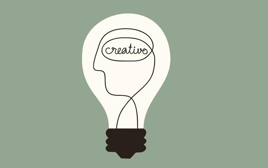 creativo-contenido.png