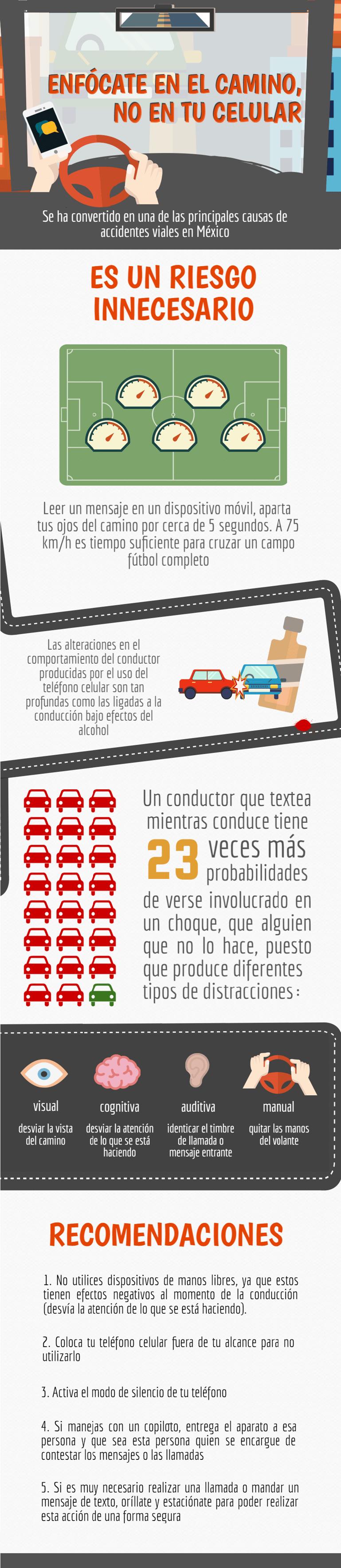 infografia-celular-accidentes.png