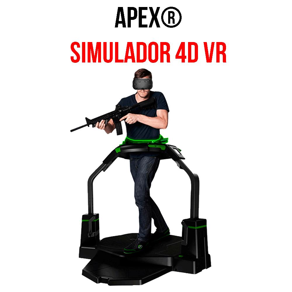 simulador-4d-vr.png