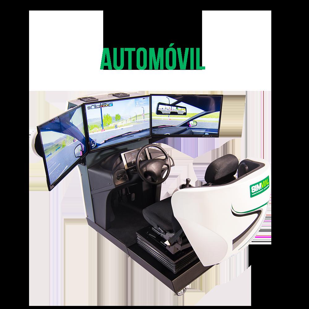 simulador-automovil-1.png