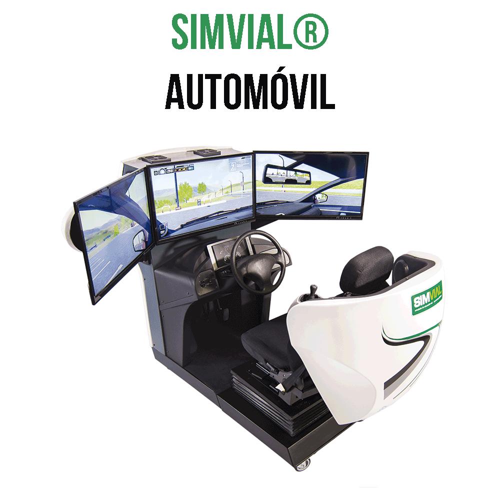 simulador-automovil.png