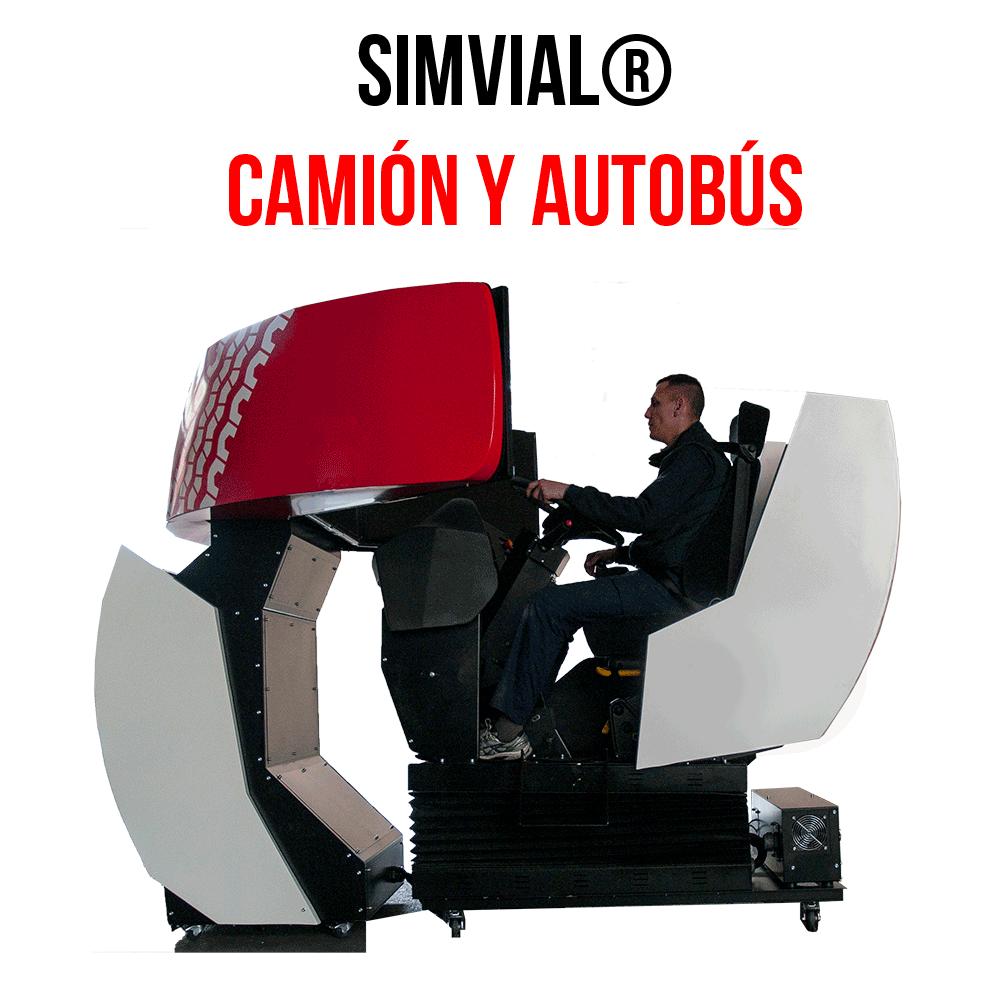 simulador-camion-autobus.png