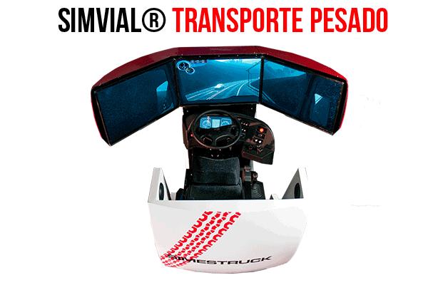 simulador-de-camion-mobil.png