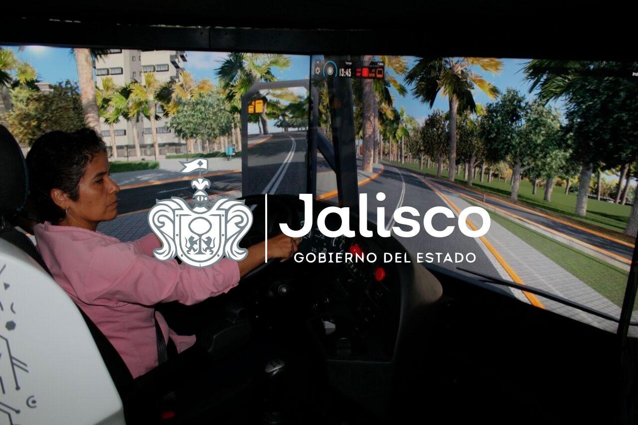Simulador-de-Autobus-en-Jalisco