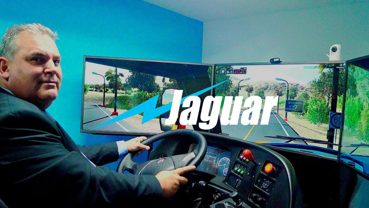 simulador-de-tractocamion-jaguar
