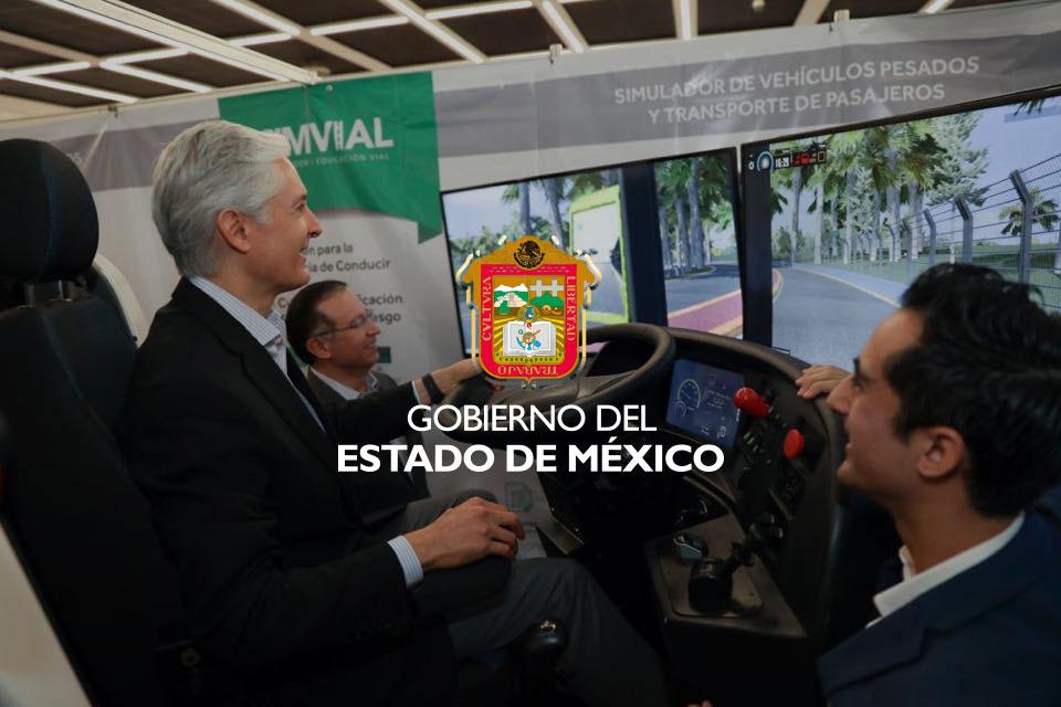 simulador-gobierno-estado-de-mexico