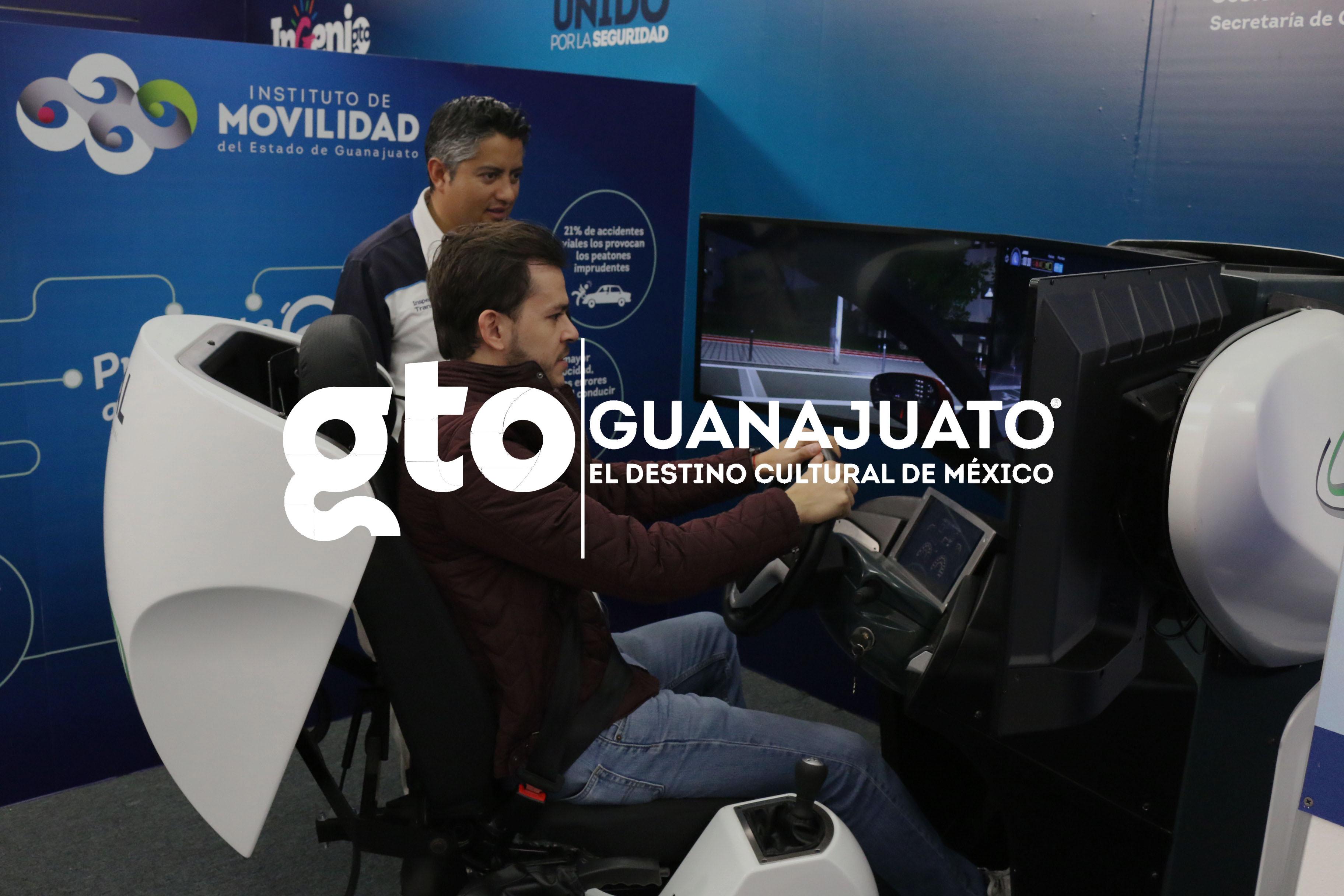simulador-para-examen-de-licencia-de-conducir-en-guanajuato