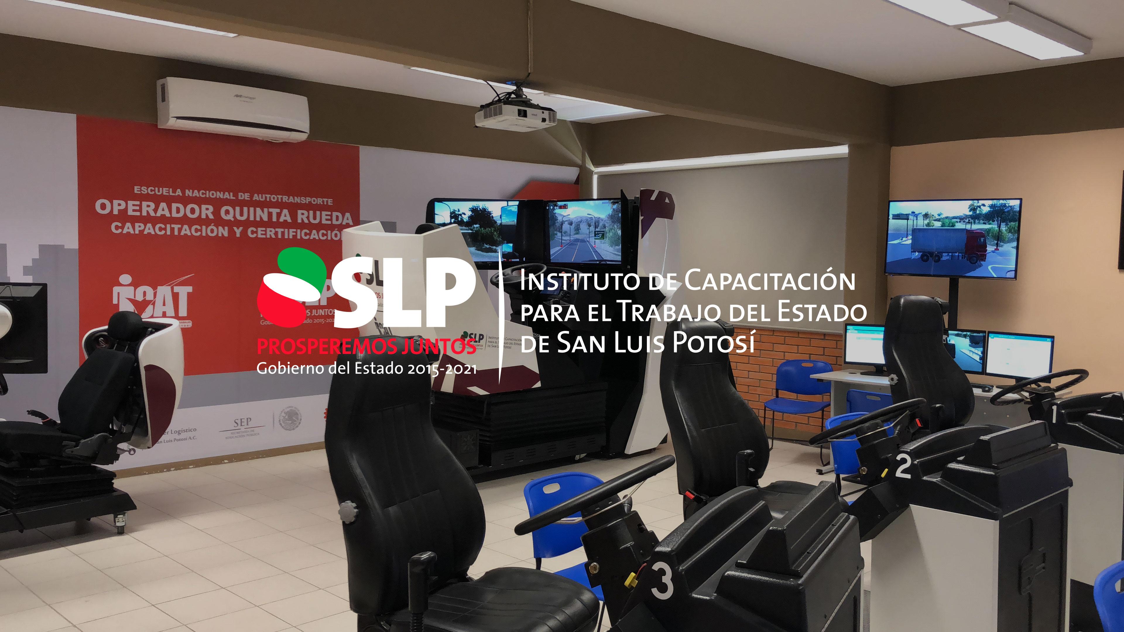 simuladores-en-escuela-nacional-de-autotransporte-1